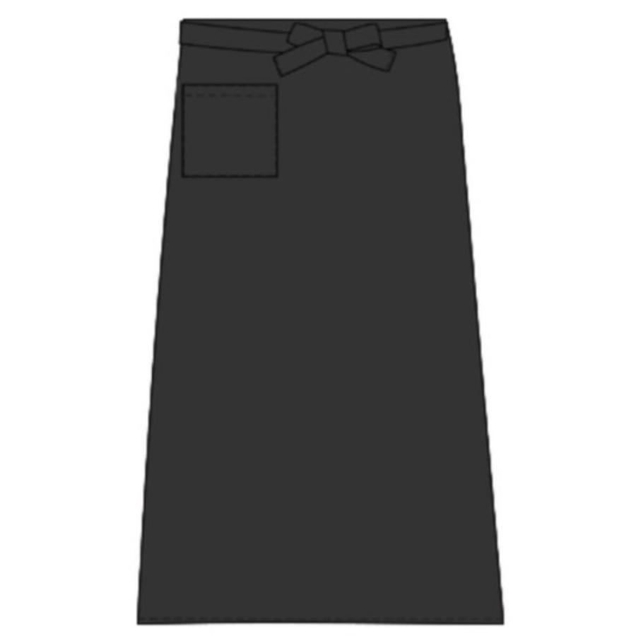 ソムリエエプロン オーダーメイド 子供の絵 名入れ チームロゴ ペット 写真 オリジナルデザイン|kira-bsmile|12