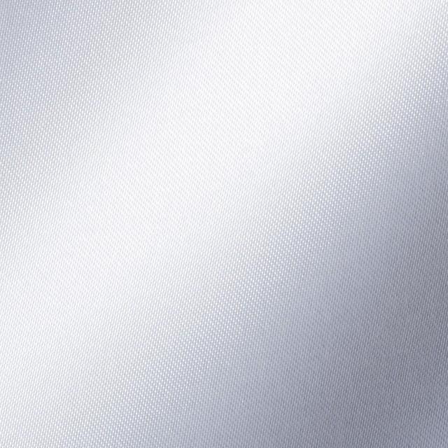生地 ポリエステル サテン オーダーメイド 子供の絵 手足型 オリジナルデザイン|kira-bsmile|05