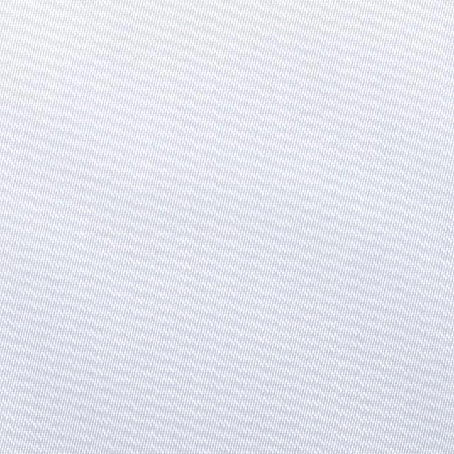 生地 ポリエステル サテン オーダーメイド 子供の絵 手足型 オリジナルデザイン|kira-bsmile|06