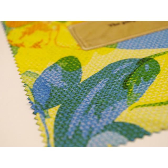 メガネ拭き オーダーメイド 子供の絵 チームロゴ 手足型 ペット 写真 オリジナルデザイン|kira-bsmile|05