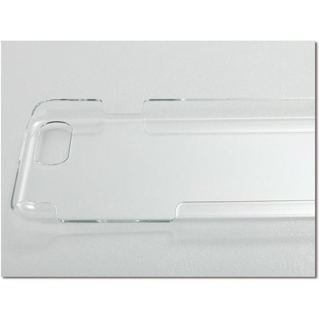 iPhone8Plus 7Plus 6sPlus 6Plus スマホケース オーダーメイド 背面ケース 表面印刷 球団風 名入れ ロゴ 子供の絵 手足型 ペット 写真 オリジナルデザイン|kira-bsmile|11