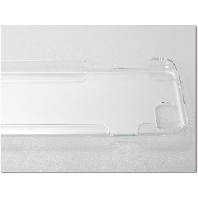 iPhone8Plus 7Plus 6sPlus 6Plus スマホケース オーダーメイド 背面ケース 表面印刷 球団風 名入れ ロゴ 子供の絵 手足型 ペット 写真 オリジナルデザイン|kira-bsmile|12