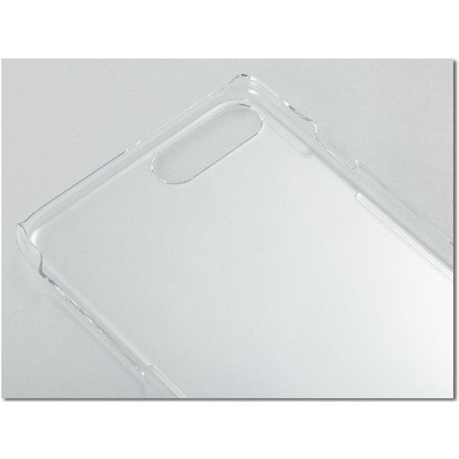 iPhone8Plus 7Plus 6sPlus 6Plus スマホケース オーダーメイド 背面ケース 表面印刷 球団風 名入れ ロゴ 子供の絵 手足型 ペット 写真 オリジナルデザイン|kira-bsmile|13