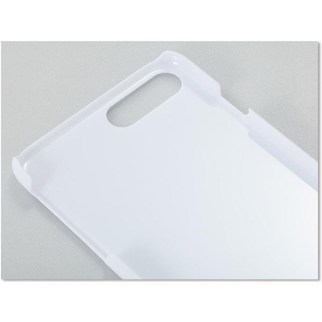 iPhone8Plus 7Plus 6sPlus 6Plus スマホケース オーダーメイド 背面ケース 表面印刷 球団風 名入れ ロゴ 子供の絵 手足型 ペット 写真 オリジナルデザイン|kira-bsmile|08