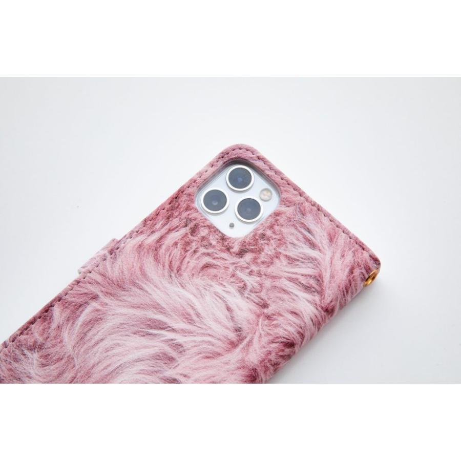 iPhone11Pro スマホケース オーダーメイド 手帳型 子供の絵 チームロゴ ペット 写真 オリジナルデザイン|kira-bsmile|03