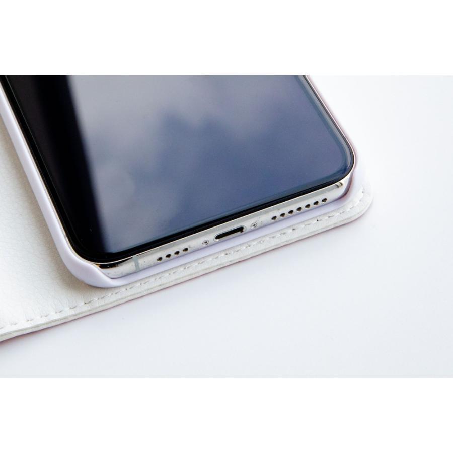 iPhone11Pro スマホケース オーダーメイド 手帳型 子供の絵 チームロゴ ペット 写真 オリジナルデザイン|kira-bsmile|09