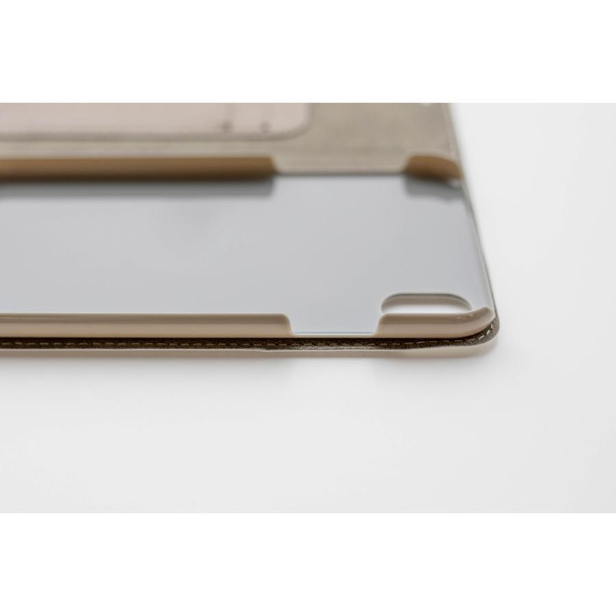 iPhoneXR スマホケース オーダーメイド 手帳型 帯無し 子供の絵 チームロゴ ペット 写真 オリジナルデザイン kira-bsmile 04