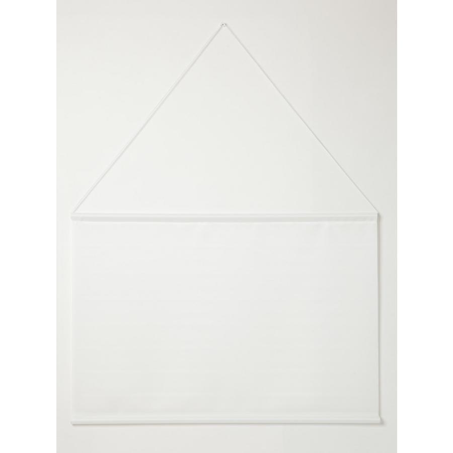タペストリー 横型 オーダーメイド 子供の絵 チームロゴ 名入れ ペット 写真 オリジナルデザイン|kira-bsmile|04