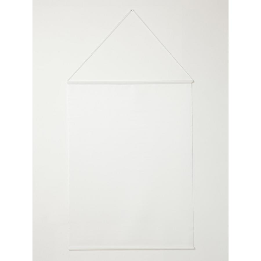 タペストリー 縦型 オーダーメイド 子供の絵 チームロゴ 名入れ ペット 写真 オリジナルデザイン|kira-bsmile|04