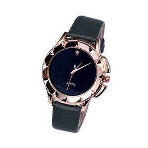 腕時計 時計 レディースウォッチ カラー豊富 カラバリ豊富 キラキラ シンプル デイリー カジュアル 合わせやすい オンオフ 使いやすい kira-bsmile 11