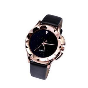 腕時計 時計 レディースウォッチ カラー豊富 カラバリ豊富 キラキラ シンプル デイリー カジュアル 合わせやすい オンオフ 使いやすい kira-bsmile 12