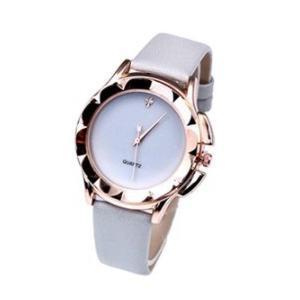 腕時計 時計 レディースウォッチ カラー豊富 カラバリ豊富 キラキラ シンプル デイリー カジュアル 合わせやすい オンオフ 使いやすい kira-bsmile 13