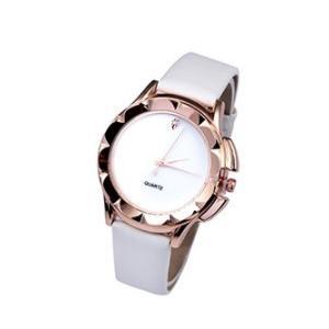 腕時計 時計 レディースウォッチ カラー豊富 カラバリ豊富 キラキラ シンプル デイリー カジュアル 合わせやすい オンオフ 使いやすい kira-bsmile 14
