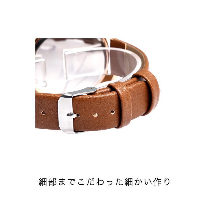 腕時計 時計 レディースウォッチ カラー豊富 カラバリ豊富 キラキラ シンプル デイリー カジュアル 合わせやすい オンオフ 使いやすい kira-bsmile 04