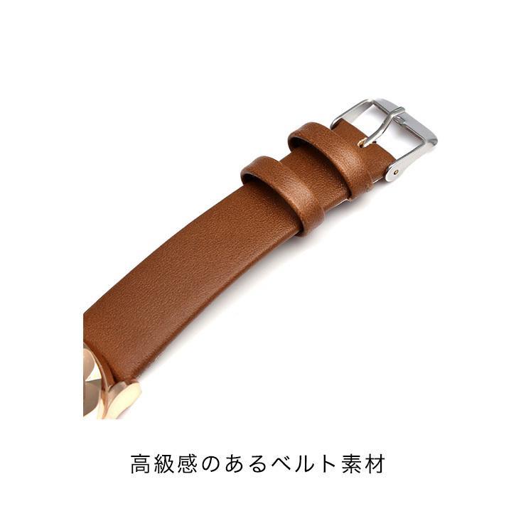 腕時計 時計 レディースウォッチ カラー豊富 カラバリ豊富 キラキラ シンプル デイリー カジュアル 合わせやすい オンオフ 使いやすい kira-bsmile 05
