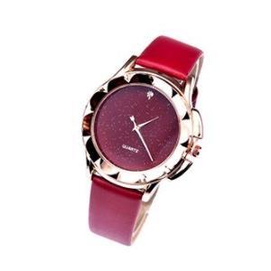 腕時計 時計 レディースウォッチ カラー豊富 カラバリ豊富 キラキラ シンプル デイリー カジュアル 合わせやすい オンオフ 使いやすい kira-bsmile 09