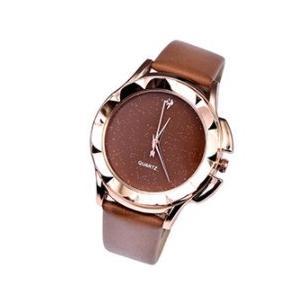 腕時計 時計 レディースウォッチ カラー豊富 カラバリ豊富 キラキラ シンプル デイリー カジュアル 合わせやすい オンオフ 使いやすい kira-bsmile 10