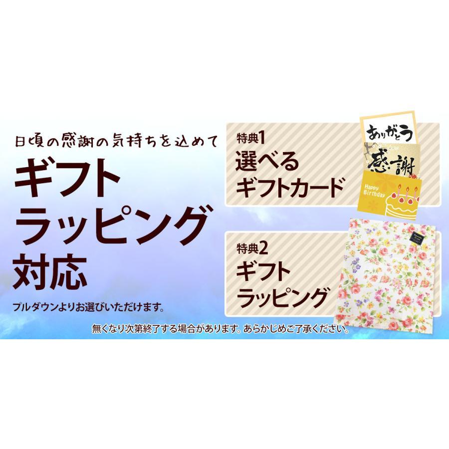 抗菌 抗ウイルス マスク フルテクト 洗える 繰り返し使える FLUTECT シキボウ|kirakukai|07