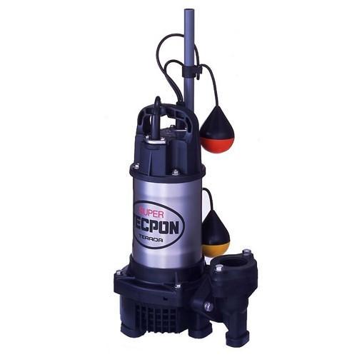 (お得な特別割引価格) 水中ポンプ 自動 排水ポンプ, ラブリーコンタクト c0895153