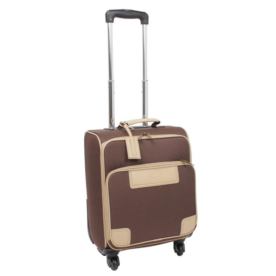 大好き ミントン ソフトキャリーケース キャリーバッグ スーツケース 4輪 MTC1500, アップルアンドローゼスカンパニー cd0f3816