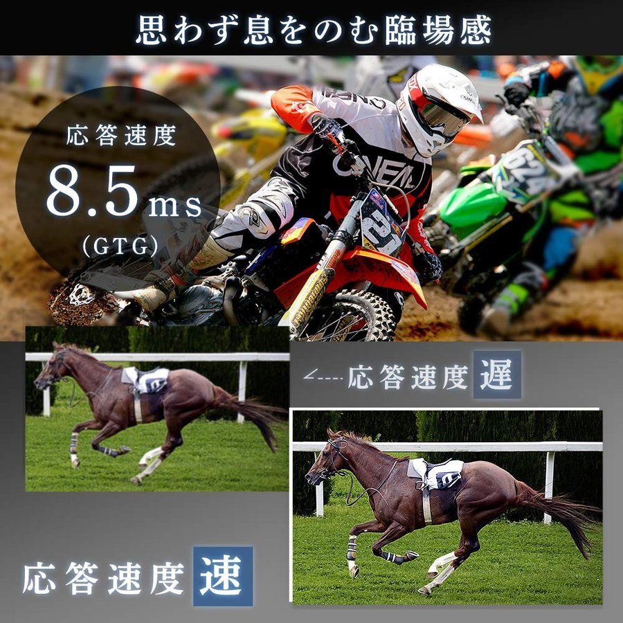 アイリスオーヤマ 40V型 液晶テレビ ハイビジョン ダブルチューナー内蔵 外付HDD対応(裏番組録画対応) 40FB10P|kirameki-syooten|05