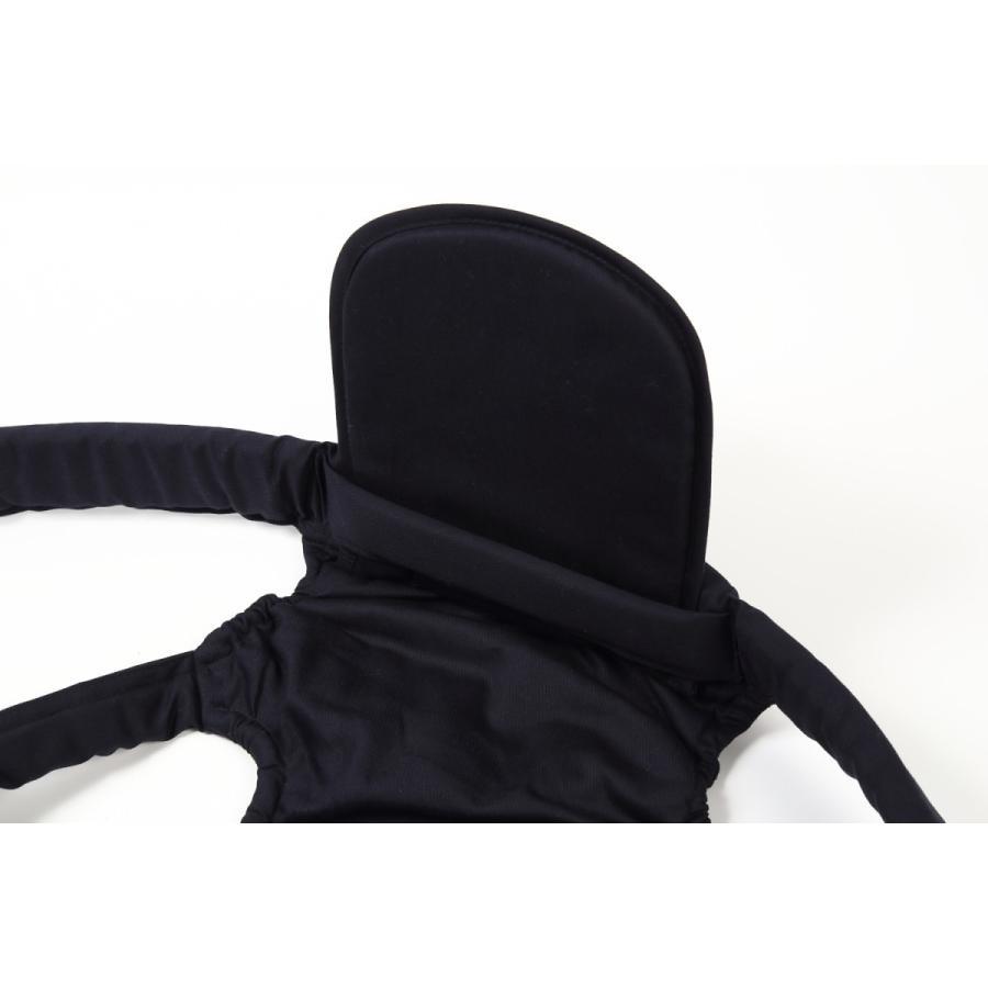 着後レビューでおむつポーチ 昔ながらのおんぶ紐 抱っこ紐 簡単 昔ながら 着用動画あり 子守帯 胸元バッテン シンプル 8色 抱っこ紐 日本製 おんぶひも|kirari-babygiftshop|03