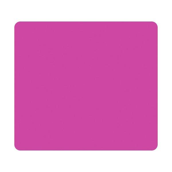 資生堂認定ショップ マジョリカマジョルカ メルティージェム 73 (チーク)MAJOLICA MAJORCA|kirei-clover|03