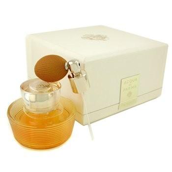 アクアディパルマ 香水 プロフューモ オードパルファム 150ml