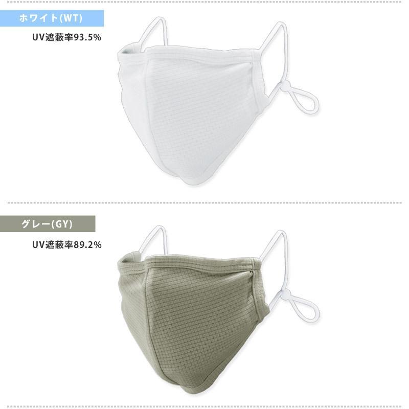 布マスク 比較