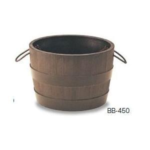 トーシン ビヤ樽ポルカ BB-450