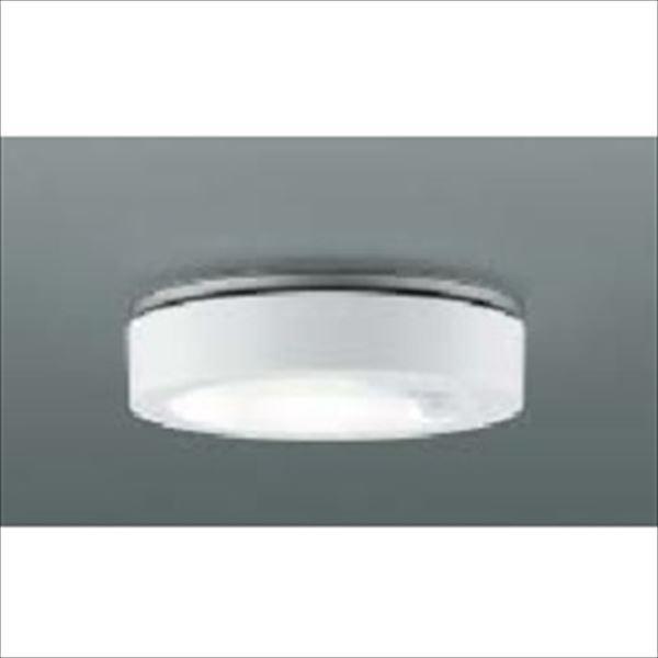 コイズミ 薄型軒下シーリング 人感センサマルチタイプ 白熱球60Wクラス AU44850L 『ガーデンライト エクステリア照明 ライト LED』 人感センサマルチタイプ 白熱球60Wクラス AU44850L 『ガーデンライト エクステリア照明 ライト LED』 人感センサマルチタイプ 白熱球60Wクラス AU44850L 『ガーデンライト エクステリア照明 ライト LED』 ファインホワイト c45