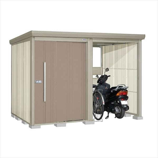 物置 屋外 おしゃれ タクボ物置 TP/ストックマンプラスアルファ TP-3019B 一般型 標準屋根 『追加金額で工事可能』 『収納庫 倉庫 屋外