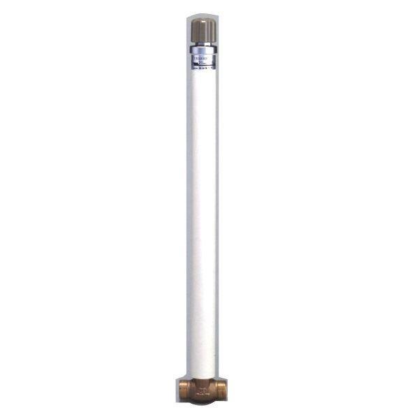 オンリーワン 不凍水抜栓 MV 13mm H400 TK3-MV-13040 『水栓柱・立水栓 蛇口は別売り』