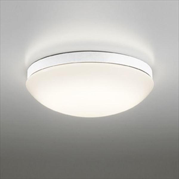 オーデリック ポーチライト # OW 269 013LD2 *電球色