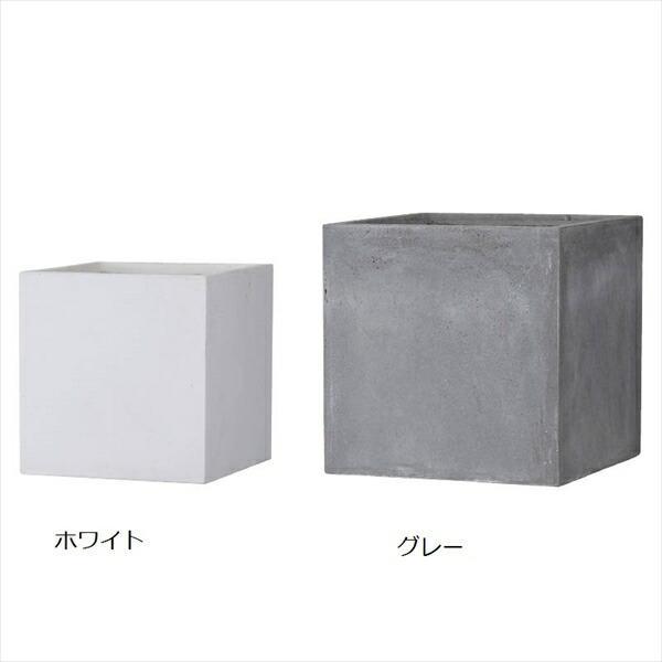 オンリーワン バスク キューブ W60 GP3-0160WH ホワイト ホワイト