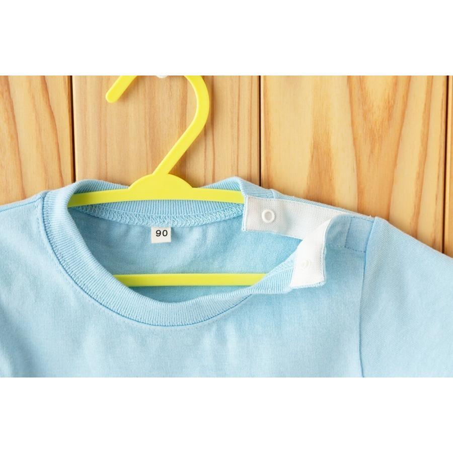着る風景。Tシャツ 雪まくり kiru-sansai 08