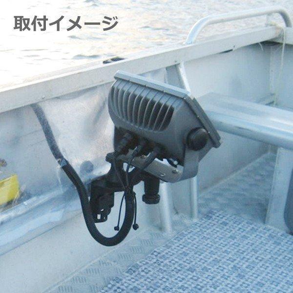 RAM MOUNTS 魚探マウント RAM-109VU スイングアーム バーチカルマウント縦型 ラムマウント|kisaka-direct|04