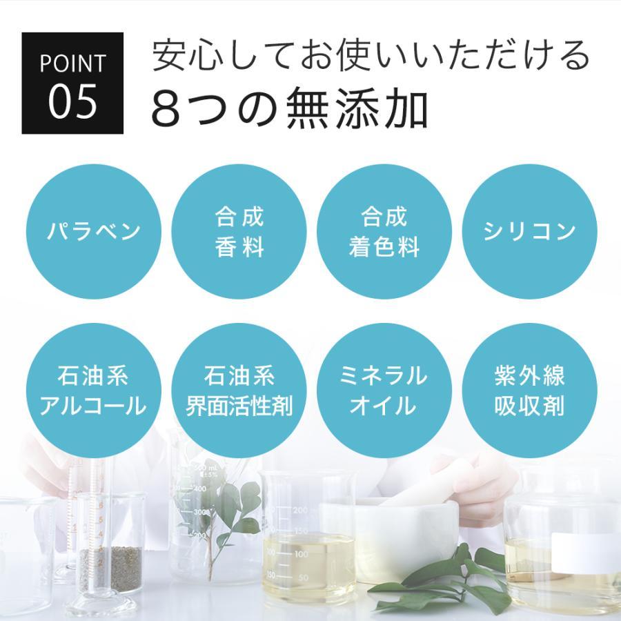 クリーム 純ハイドロキノン 5% 配合 クリーム キソ ハイドロクリームPHQ-5 20g hydroquinone  日本製 送料無料|kisocare|09