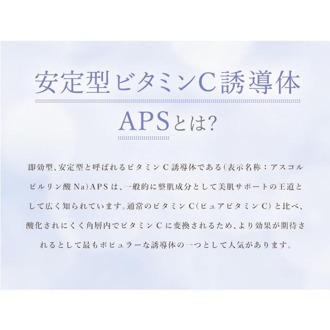 【お一人様 1点限り お試しサイズ】ビタミンC誘導体配合 美肌クリーム【キソ ホワイトクリーム VC 5g】 日本製  送料無料|kisocare|03