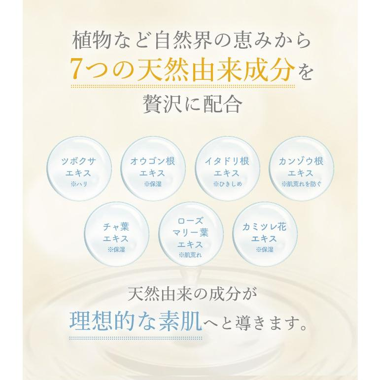 【お一人様 1点限り お試しサイズ】ビタミンC誘導体配合 美肌クリーム【キソ ホワイトクリーム VC 5g】 日本製  送料無料|kisocare|05