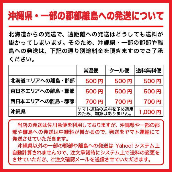 北海道産 真っ赤なレッドビーツ 20玉セット 1玉約150g 送料無料/北海道で野菜ソムリエの資格を持つ農家さんが無農薬で栽培しました。 kita-marche 02