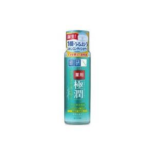 肌研 薬用極潤スキンコンディショナー 170ml|kitabadrug-cosme