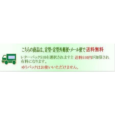 牛革ブラウンパスケース・定期入れ 革/メンズ・レディース カード入れ2か所|kitaebisu|07