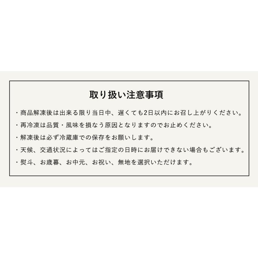 特大 本たらば蟹 脚 シュリンク 1kg 1肩 タラバガニ 海鮮ギフト 蟹 海産物 北海道 暑中見舞い 贈り物 お祝い お中元 ギフト 食べ物|kitanoshima|10