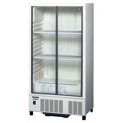 ケース 冷蔵 ショー
