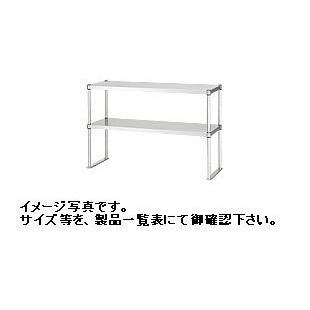 シンコー/SINKO 送料無料 新品 上棚 W1800*D500(mm) U-18050