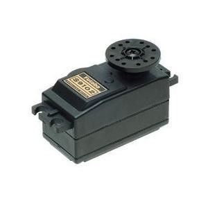 双葉電子工業(フタバ) 薄型コアレス ハイスピードサーボ S9102 品番100312-1