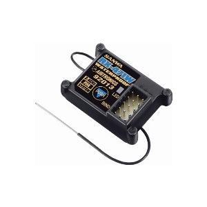 三和電子(サンワ) RX-471W 受信機 For Car 品番41131A 【取寄せ】|kite