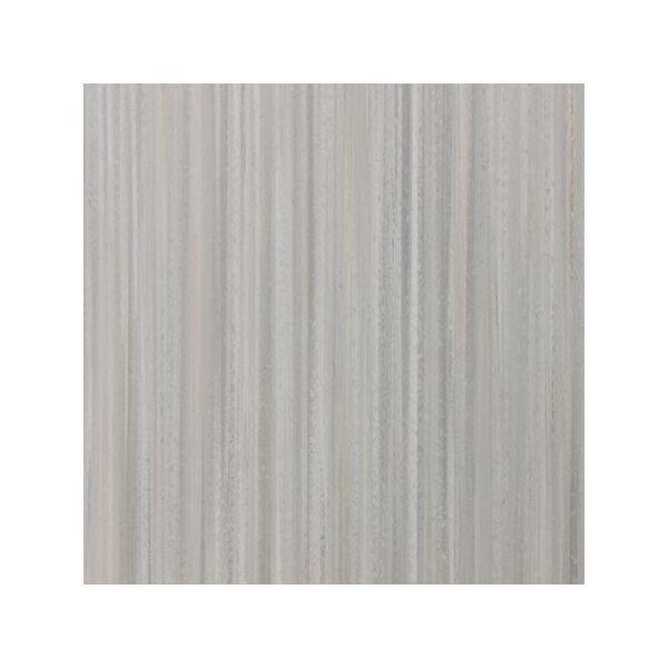 【直送】東リ ビニル床タイル リフライプ サイズ 45cm×45cm 色 RFT7007 RFT7007 14枚セット〔日本製〕