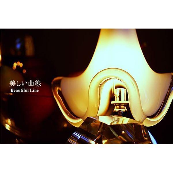 【直送】ペンダントライト(吊り下げ型照明器具) ガラス製 ガラス製 ガラス製 〔リビング照明/ダイニング照明〕〔電球別売〕 4b0